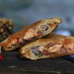 chicken-veggie-mountain-sandwich