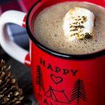 dark-hot-chocolate