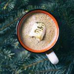 peppermint-dark-hot-chocolate