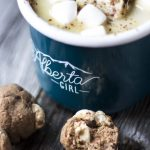 white-coconut-hot-chocolate