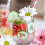 Cucumber-Strawberry-Watermelon-Water