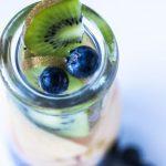 kiwi-cantaloupe-blueberry-water