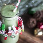 mint-coconut-smoothie