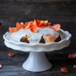 carrot-cake-with-vanilla-icing