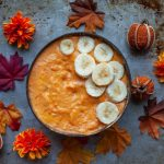 Sweet-Potato-Spice
