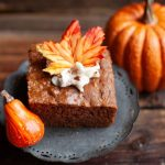 Apple-Spice-Cake-with-Chai-Coconut-Icing.jpg-1024x715