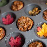 Pumpkin-Oat-Chocolate-Chip-Muffins-1024x683