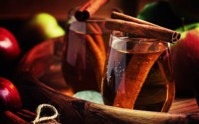 Holiday Overindulgence Making You Feel Sick? – Part 2