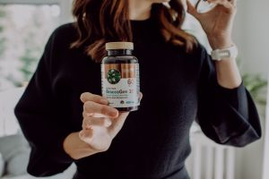 Newco Naturals Amber Approved