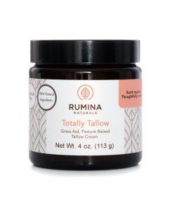 Rumina Naturals Amber Approved