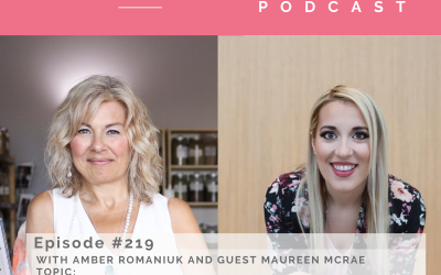 Episode #219 Exploring Resistance and How to Overcome it, Understanding Awareness and Alignment With Your Life and Why You Sabotage Your Health Success